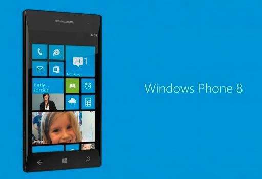 Download Telegram for Windows Phone