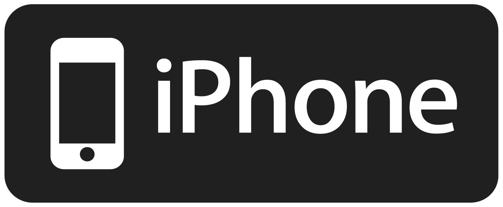 Download Telegram for iPhone